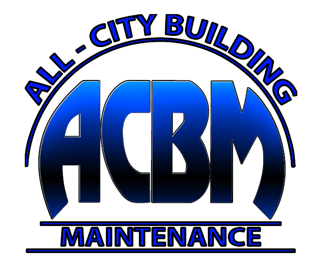 All City Building Maintenance